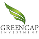 GreencapInvestmentFund