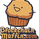 BlockchainMuffin