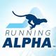 runningalpha