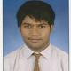 sanchit005