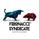 FibonacciClub