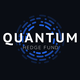 QuantumHedgeFund