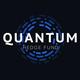 QuantumAnalytics