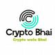 CryptoBhai