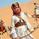 NaS_ALmutairi