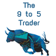 the9to5trader
