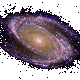 SIMBAD1341431