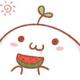 Hiwa_xiaoxian