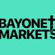BayonetMarkets