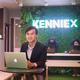 Kenniex-SirLordEX