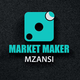 MarketMakerMzansi