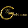 WILNAVARRETE-GOLDMAN