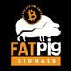 fatpigsignals