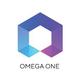OmegaOneForex