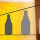 BeerTrend
