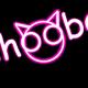shooba_kot