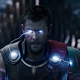 Thor_Hammer