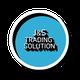 JS_TradingSolution