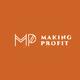 makingprofitpr