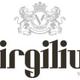 Virgilius