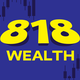 The818Wealth