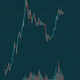 bitcoin-DARK