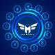 MrForex_Global