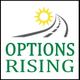OptionsRising
