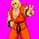 Master_Ken