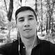 Aubakirov_Arman