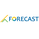 KForecast