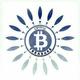 CryptoTreasure