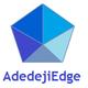 ADEDEJI_EDGE