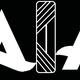 AMAS95