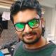 Jay_Patel_96