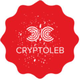 cryptolebness