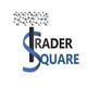 TraderSquareND