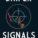 SniperSignals