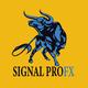 SIGNAL_PROFX