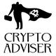 Crypto-Adviser