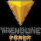 ForexTrendline