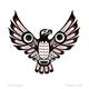 EagleVision8