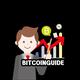 BitCoinGuide