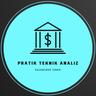 Pratik_Teknik_Analiz
