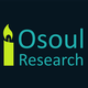 osoulresearch