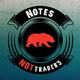 Notes_NOTtrader