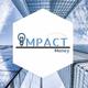 impact_money