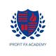 iProfit_FX_Academy