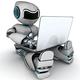 BinaryRobot