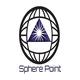 spherepoint_fx
